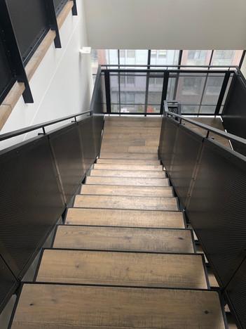 Main Stairs 1.jpg