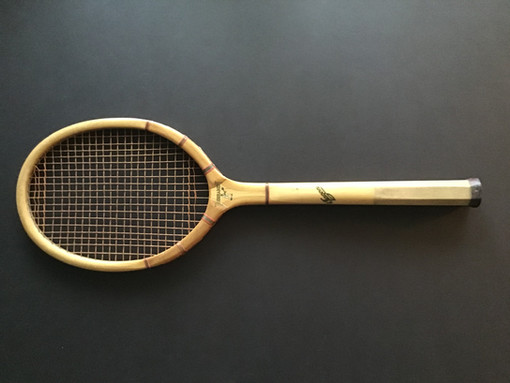 "Mangan ""Tournament"" - 1933"