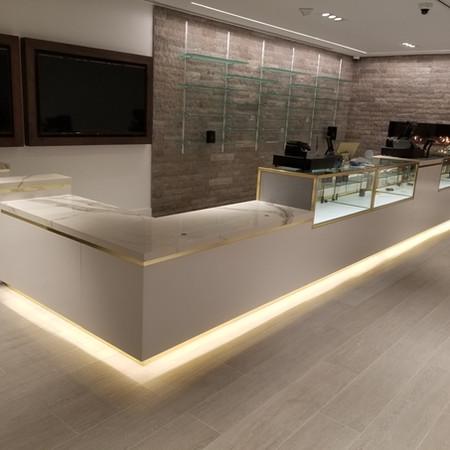 Gold Leaf Medical Clinic