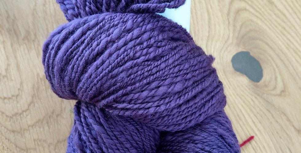 Violett NK50