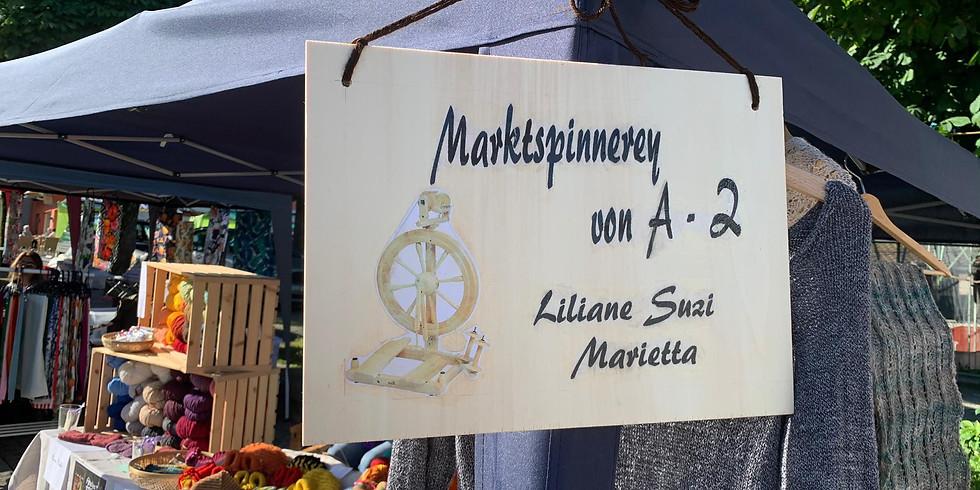 Zuger Kunsthandwerker Markt (6)