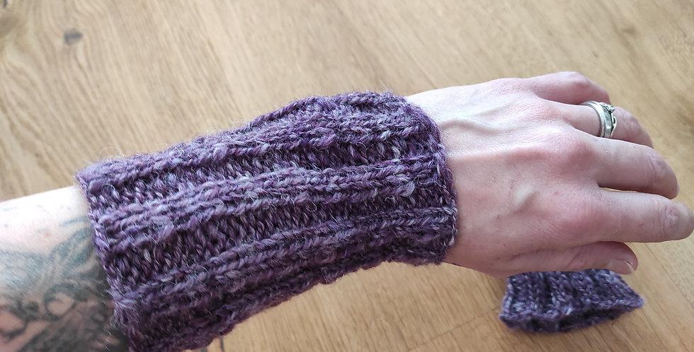 Amadiesli violett