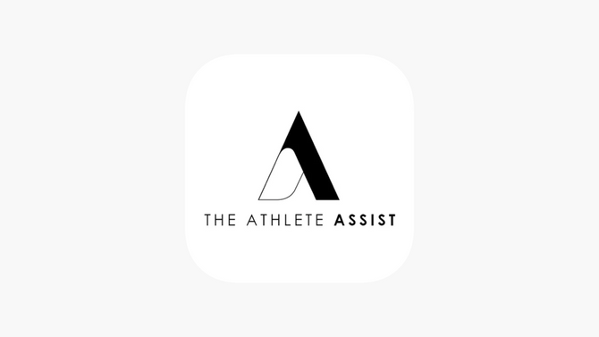 Kaizen Sports Enters Affiliation Agreement with Athlete Assist