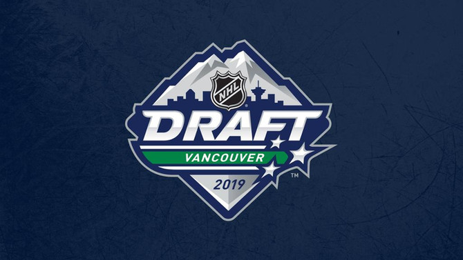 Successful 2019 NHL Entry Draft for Kaizen Sports
