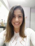 Caroline de Sousa Amorim Guimarães