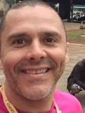 Eduardo de Oliveira Ianda