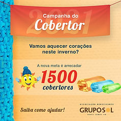 Cobertor 1500.jpeg