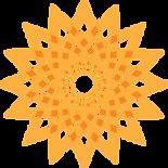 Mandala PNG.png