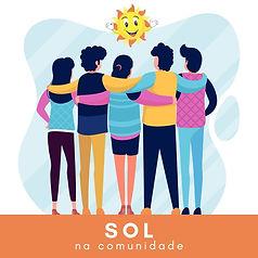 grupo sol(2).jpg