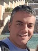 Carlos Eduardo Caldeira Fonseca