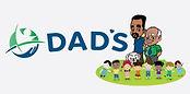 dads.jpg