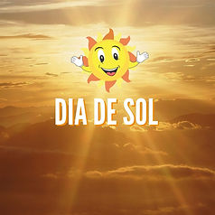 grupo sol(1).jpg