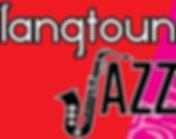 langtoun jazz banner full 2.jpg