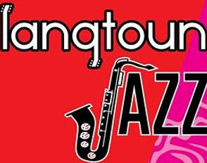 langtoun jazz banner full 2.jpg