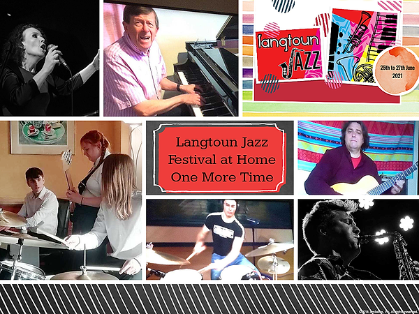Langtoun-Jazz-Festival-At-Home-One-More-