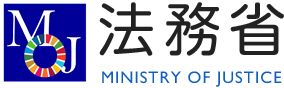 Apricum obtains Torokushienkikan (Supporting Organization permit) from the Ministry of Justice