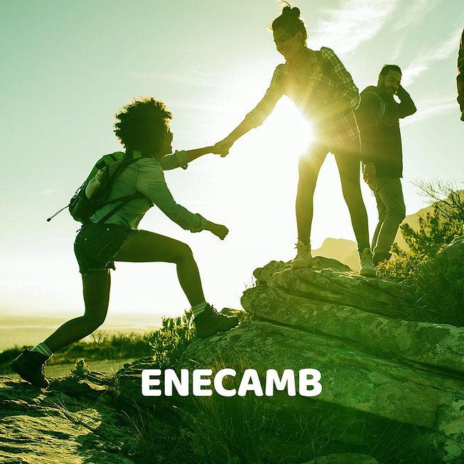 ENECAMB.jpg