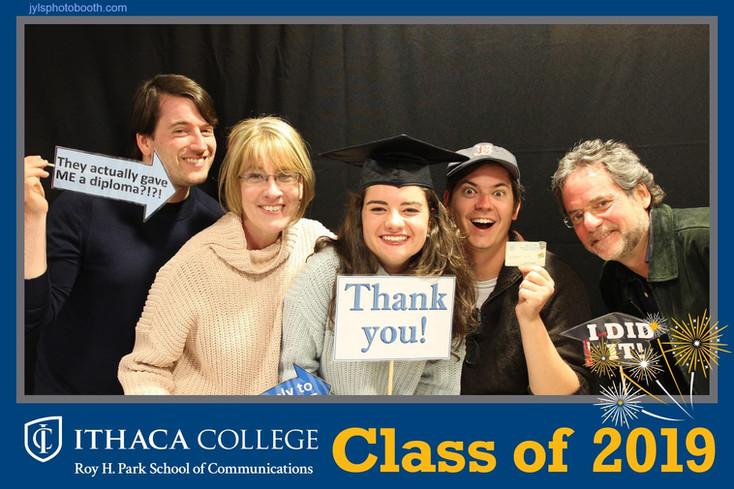 ithaca-college-park-school_47831047502_o