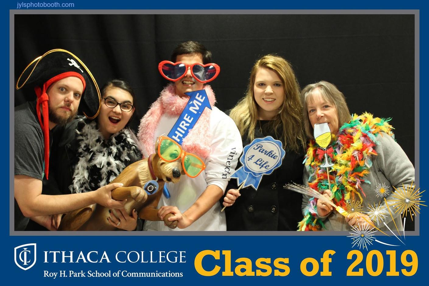 ithaca-college-park-school_40916549413_o