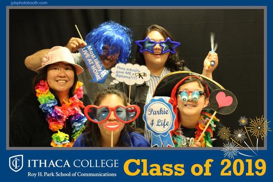 ithaca-college-park-school_47831046282_o