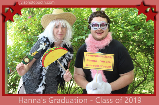 hannas-graduation_48166242507_o copy.jpg