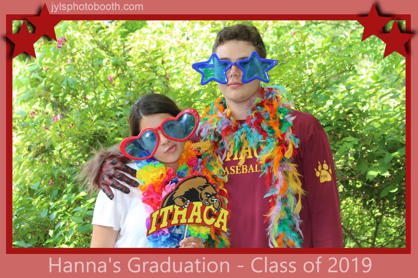 hannas-graduation_48166241677_o copy.jpg