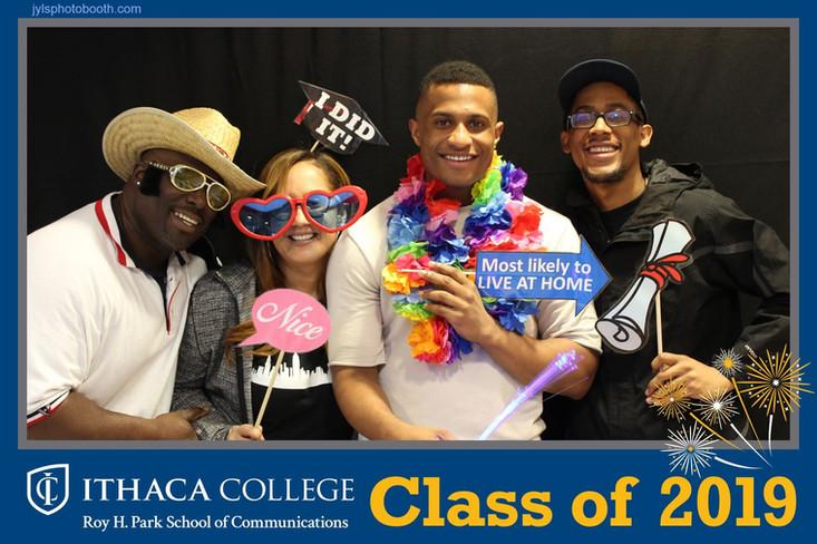 ithaca-college-park-school_46966892225_o