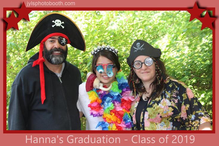 hannas-graduation_48166242827_o copy.jpg