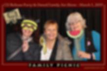 familypicnic_32311020197_o copy.jpg