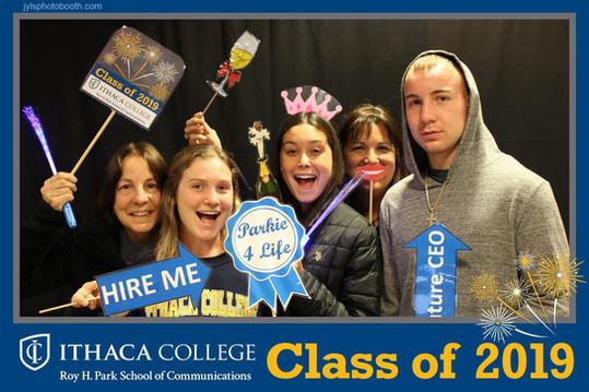 ithaca-college-park-school_47831046912_o