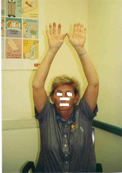 ELEVATION OF HANDS  FIG 5.jpg