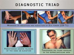 5DIAGNOSTIC TRIAD pdf.jpg