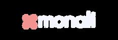logo_white_Plan de travail 1.png