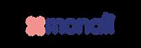 logo_blue_Plan de travail 1.png