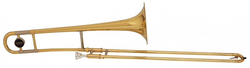 Vivace Trombone