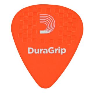 Daddario DuraGrip Picks
