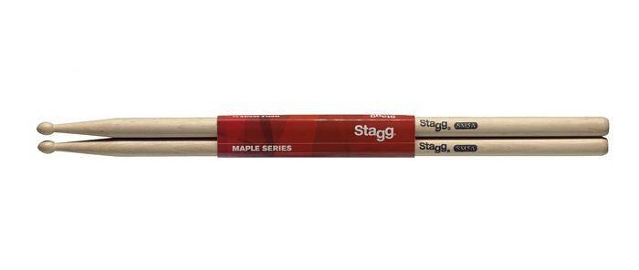 Stagg Dumsticks 5a