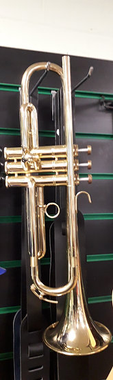Boosey and Hawkes Trumpet 400 Series