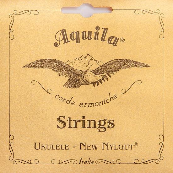 Aquila Concert Ukulele Regular String Set