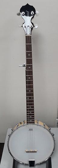 Tanglewood  5 String Banjo Open Back