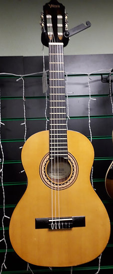 Valencia Classical Guitar 1/2 size