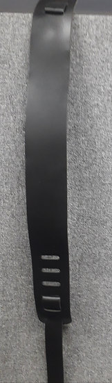 Stones Music Standard Leather Strap