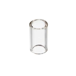 Daddario Glass Slide