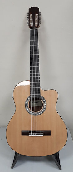 Admira Classical Electro Acoustic Guitar