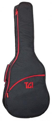 TGI Transit Electric Guitar