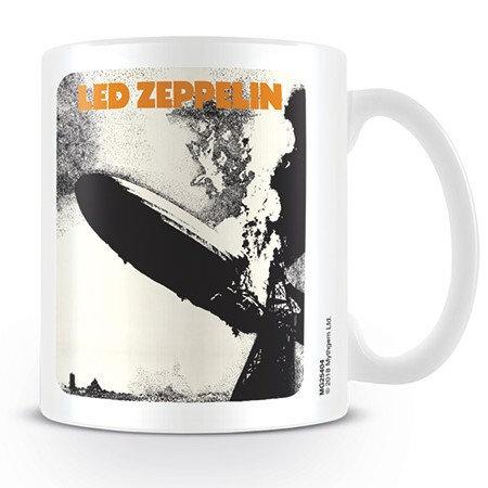 Iconic Music Mug