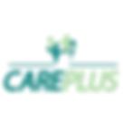 Logo CarePlus.png
