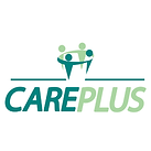 Logo CarePlus.png