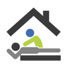 icon-home-care.png