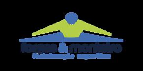 Logotipo-F&M-(Curvas).png
